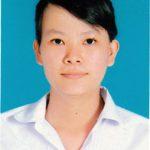 Đặng Thị Minh Hiền