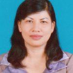 Vũ Thị Thanh