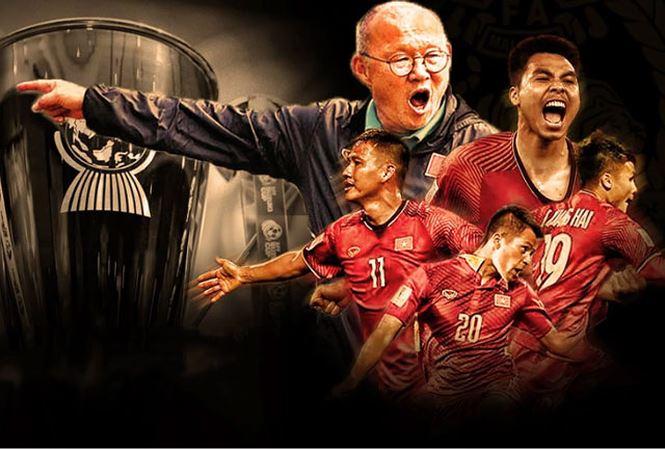 tien_phong_the_thao_aff_cup_tuyen_viet_nam_vs_malaysia_kbmn