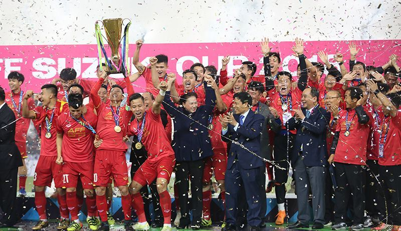 viet-nam-aff-cup-2018
